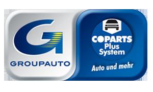 Autoteile Wachtmann in Lage logo